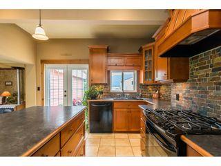 Photo 7: 37242 MCKAMIE Road in Mission: Dewdney Deroche House for sale : MLS®# R2458953