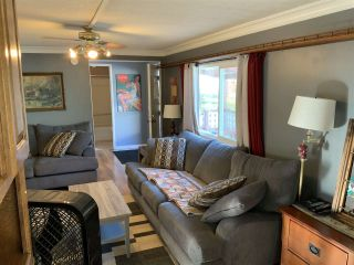 Photo 4: 29 10221 WILSON STREET in Mission: Stave Falls Manufactured Home for sale : MLS®# R2431015