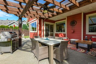 Photo 54: 1612 Sussex Dr in Courtenay: CV Crown Isle House for sale (Comox Valley)  : MLS®# 872169