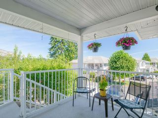 Photo 5: 6102 Cedar Grove Dr in : Na North Nanaimo Row/Townhouse for sale (Nanaimo)  : MLS®# 883971