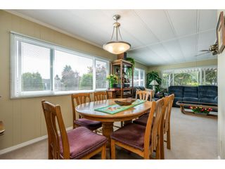 Photo 6: 15851 Norfolk Road in Surrey: King George Corridor Manufactured Home for sale (South Surrey White Rock)