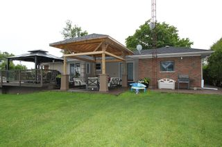 Photo 18: 2101 Courtice Road: Courtice Freehold for sale (Durham)  : MLS®# E3231392