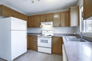 Photo 9: 204 Mt Aberdeen Circle SE in Calgary: McKenzie Lake Detached for sale : MLS®# A1063368