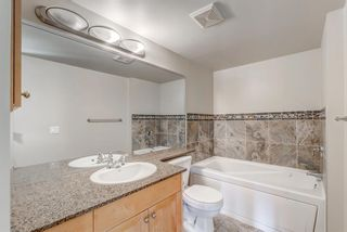 Photo 24: 704 4554 Valiant Drive NW in Calgary: Varsity Apartment for sale : MLS®# A1148639