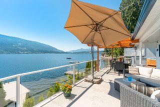 Photo 44: 2 4780 Sunnybrae-Canoe Pt Road in Tappen: Sunnybrae House for sale (Shuwap Lake)  : MLS®# 10235314