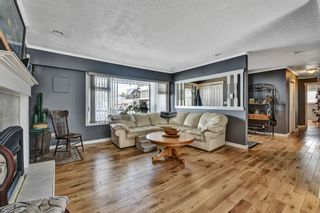Photo 5: 17254 61B Avenue in Surrey: Cloverdale BC House for sale (Cloverdale)  : MLS®# R2566714