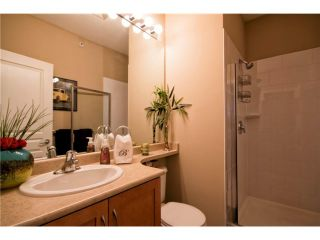 "Photo 5: 413 2969 WHISPER Way in Coquitlam: Westwood Plateau Condo for sale in ""Summerlin at Silver Spring"" : MLS®# V1040932"