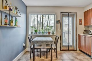 Photo 5: 198 16177 83 Avenue in Surrey: Fleetwood Tynehead Townhouse for sale : MLS®# R2534756