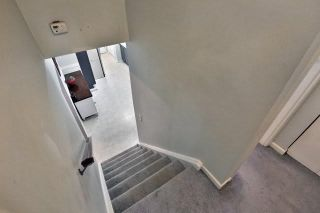 Photo 10: 2535 Padstow Crescent in Mississauga: Clarkson House (Sidesplit 4) for sale : MLS®# W3869352