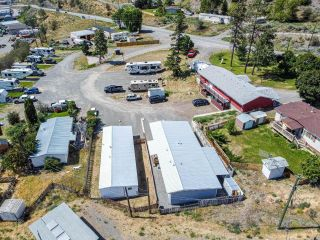 Photo 28: 2 760 MOHA ROAD: Lillooet Manufactured Home/Prefab for sale (South West)  : MLS®# 163499