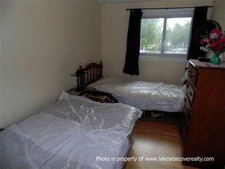 Photo 8: 4 Pinetree Court in Ramara: Rural Ramara House (Bungalow) for sale : MLS®# X3117596