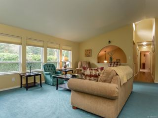 Photo 52: 4651 Maple Guard Dr in BOWSER: PQ Bowser/Deep Bay House for sale (Parksville/Qualicum)  : MLS®# 811715