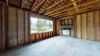 Photo 21: 40404 CHEAKAMUS Way in Squamish: Garibaldi Estates House for sale : MLS®# R2593809