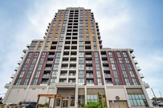 Photo 1: 1806 9560 Markham Road in Markham: Wismer Condo for sale : MLS®# N4563307