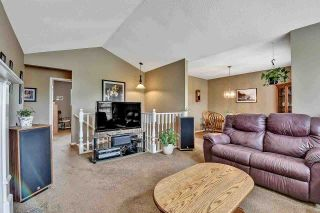 Photo 21: 23205 AURORA Place in Maple Ridge: East Central House for sale : MLS®# R2592522