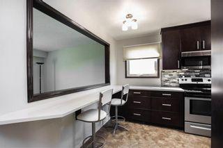 Photo 8: 728 Buchanan Boulevard in Winnipeg: Crestview Residential for sale (5H)  : MLS®# 202122702