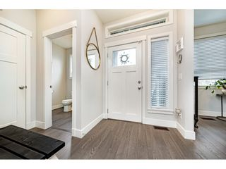 "Photo 12: 11163 240 Street in Maple Ridge: Cottonwood MR House for sale in ""CLIFFSTONE"" : MLS®# R2529866"