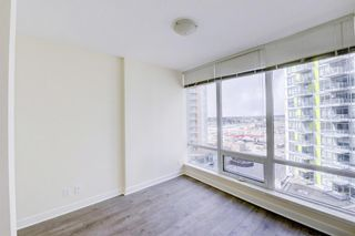 Photo 24: 808 10 Brentwood Common NW in Calgary: Brentwood Apartment for sale : MLS®# A1093713