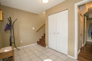 Photo 2: 2453 GILLESPIE Street in Port Coquitlam: Riverwood House for sale : MLS®# R2241435