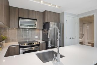 Photo 15: 0 634 14 Avenue SW in Calgary: Beltline Apartment for sale : MLS®# A1119178