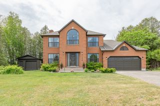 Photo 1: 1498 SPARTAN GROVE Street in Greely: House for sale : MLS®# 1244549