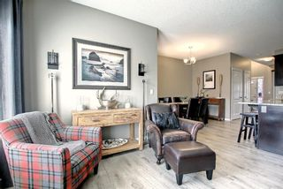 Photo 14: 132 Evansborough Way NW in Calgary: Evanston Detached for sale : MLS®# A1145739