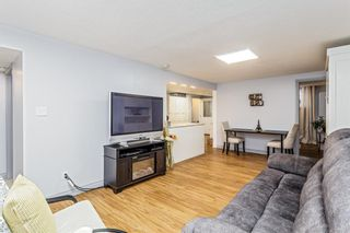 Photo 18: 516 Queen Charlotte Drive SE in Calgary: Queensland Detached for sale : MLS®# A1098339