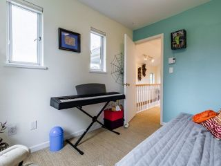 Photo 27: 3669 W 12TH Avenue in Vancouver: Kitsilano Townhouse for sale (Vancouver West)  : MLS®# R2615868
