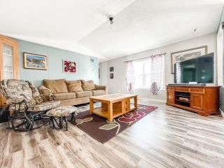 Photo 10: 1829 2A Street Crescent: Wainwright Manufactured Home for sale (MD of Wainwright)  : MLS®# A1091680