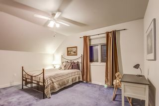 Photo 32: 8020 Twenty Road in Hamilton: House for sale : MLS®# H4045102