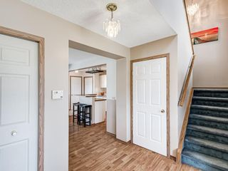 Photo 7: 25 Martha's Haven Manor NE in Calgary: Martindale Detached for sale : MLS®# A1101906