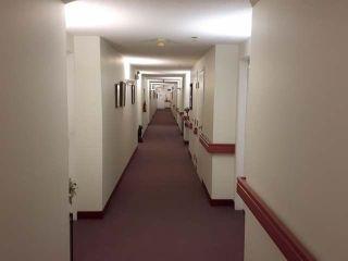 Photo 19: 315 554 SEYMOUR STREET in : South Kamloops Apartment Unit for sale (Kamloops)  : MLS®# 140341