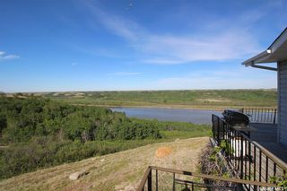 Photo 34: Quiring acreage in Laird: Residential for sale (Laird Rm No. 404)  : MLS®# SK857206