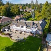 """Photo 2: Photos: 13836 MARINE Drive: White Rock House for sale in """"Marine Drive West"""" (South Surrey White Rock)  : MLS®# R2355355"""