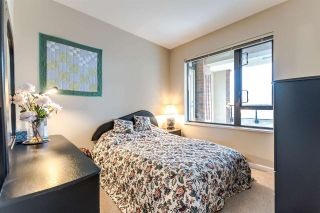 Photo 12: 1503 6823 STATION HILL DRIVE in Burnaby: South Slope Condo for sale (Burnaby South)  : MLS®# R2154157
