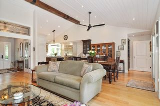 """Photo 9: 9115 GAY Street in Langley: Fort Langley House for sale in """"Fort Langley"""" : MLS®# R2611281"""