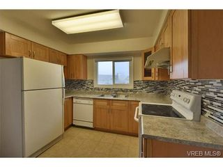 Photo 2: 3374 Joyce Pl in VICTORIA: Co Wishart South House for sale (Colwood)  : MLS®# 691958