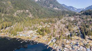 Photo 15: 66546 KAWKAWA LAKE Road in Hope: Hope Kawkawa Lake House for sale : MLS®# R2350534