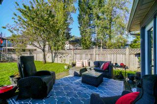 """Photo 32: 13040 62B Avenue in Surrey: Panorama Ridge House for sale in """"Panorama Park"""" : MLS®# R2512793"""