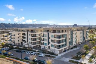 Photo 32: MISSION VALLEY Condo for sale : 3 bedrooms : 2400 Community Ln #59 in San Diego