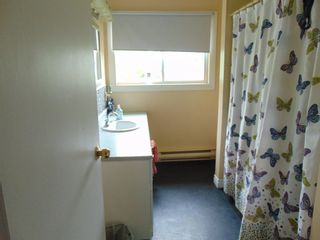 Photo 11: 1107 Morse Lane in Centreville: 404-Kings County Residential for sale (Annapolis Valley)  : MLS®# 202113637