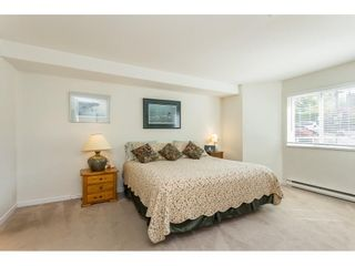 """Photo 14: 101 15941 MARINE Drive: White Rock Condo for sale in """"The Heritage"""" (South Surrey White Rock)  : MLS®# R2591259"""