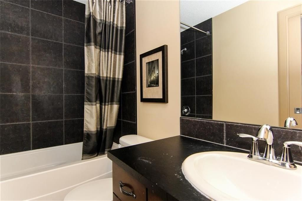 Photo 35: Photos: 21 CRANBERRY Cove SE in Calgary: Cranston House for sale : MLS®# C4164201