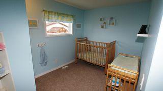 Photo 12: 1234 Devonshire Drive W in Winnipeg: Transcona Residential for sale (North East Winnipeg)  : MLS®# 1209108