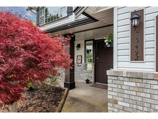 Photo 4: 35492 CALGARY Avenue in Abbotsford: Abbotsford East House for sale : MLS®# R2572903