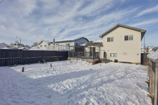 Photo 28: 13847 131A Avenue NW in Edmonton: Zone 01 House for sale : MLS®# E4229483
