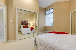 Photo 23: 101 1088 6 Avenue SW in Calgary: Downtown West End Apartment for sale : MLS®# A1031255