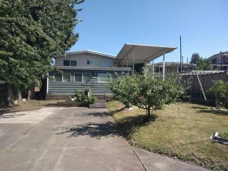 Photo 11: 7755 ELWELL Street in Burnaby: Burnaby Lake House for sale (Burnaby South)  : MLS®# R2597809