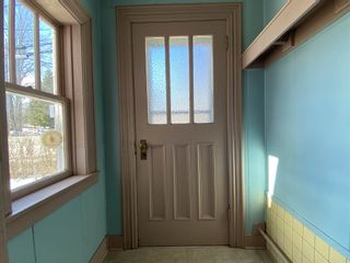 Photo 16: 175 DENOON Street in Pictou: 107-Trenton,Westville,Pictou Residential for sale (Northern Region)  : MLS®# 202104135