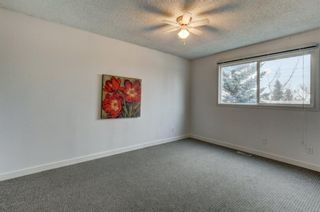 Photo 19: 414 406 Blackthorn Road NE in Calgary: Thorncliffe Row/Townhouse for sale : MLS®# A1079111